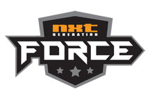 Force_Logo