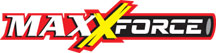 Maxxforce_Logo